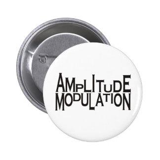 Amplitude Buttons