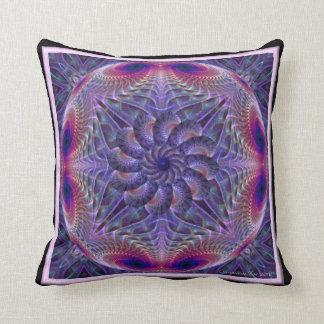 Amplitude Pillow