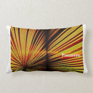 amr3 almofada throw pillow