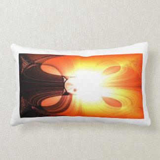 amr3 lumbar pillow