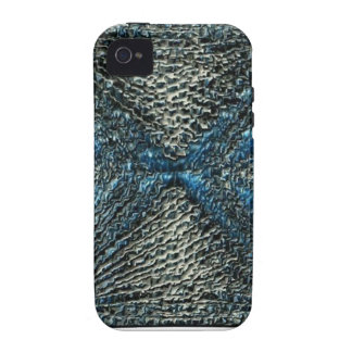 amrcapa1 iPhone 4/4S case