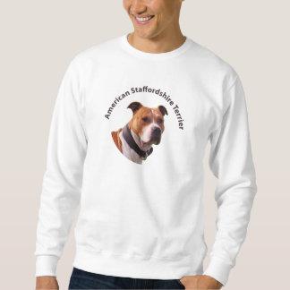 AmStaff - American Stafforshire Terrier Jersey