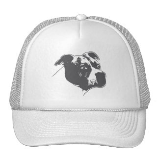 AmStaff BOY 1 only | Cap/baseball Cap