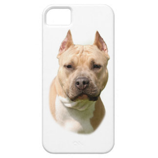 Amstaff iPhone SE/5/5s Case