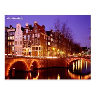 Amsterdam-Angie JPG Postcards