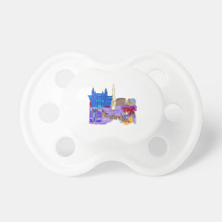 amsterdam blue city image png pacifier