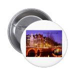 Amsterdam, ciudad de luces (por St.K.) Pins