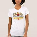 Amsterdam COA Tee Shirt