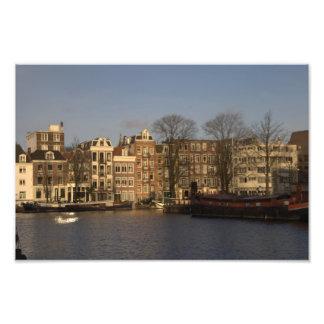 Amsterdam Fotografias