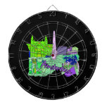 amsterdam green 2 city image.png dart boards