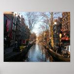 Amsterdam Impresiones