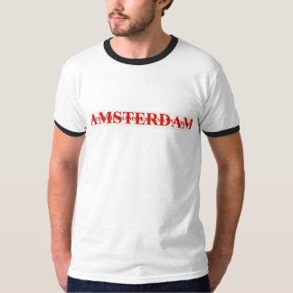 AMSTERDAM ORAN T-Shirt