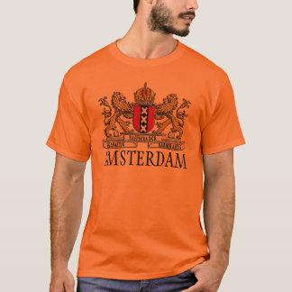 Amsterdam Playera