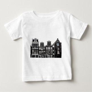 Amsterdam Remera