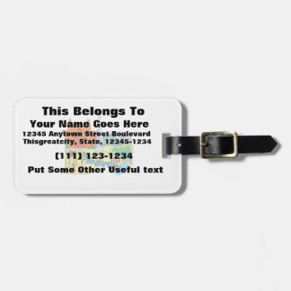 amsterdam vacation graphic image.png luggage tag