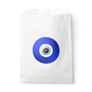 Amulet to Ward off the Evil Eye Favor Bag