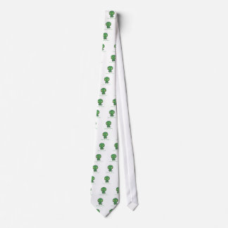 Amumu would you like to be friends neck tie