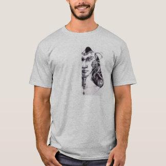 Amun Ptah Sekhmet T-Shirt
