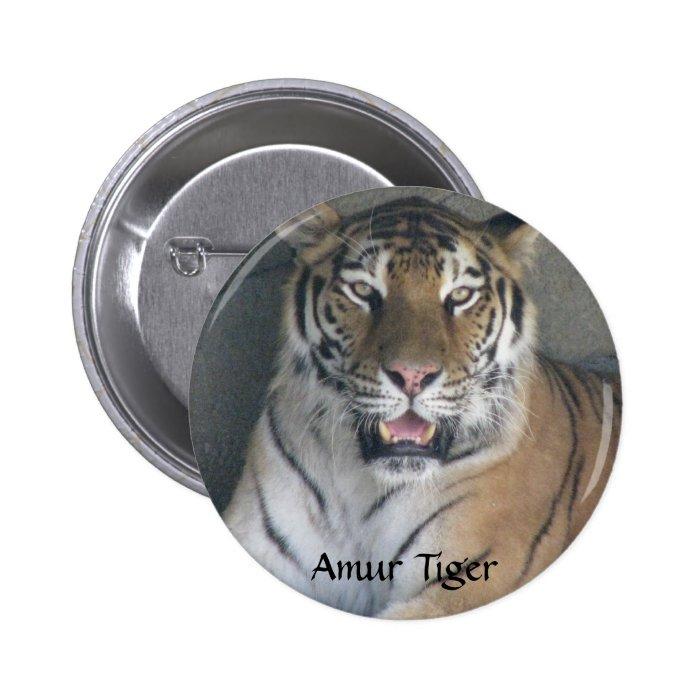 Amur Tiger items Button