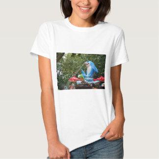 Amusement Ride T Shirt