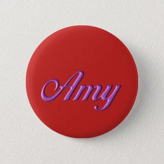Amy button cheap name