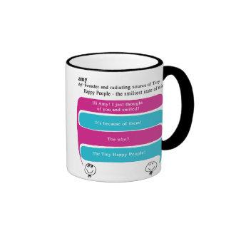 amy ringer mug