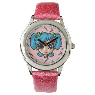Amy Watch