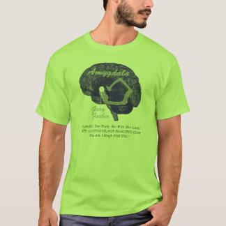 Amygdala T-Shirt