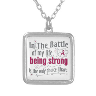 Amyloidosis In The Battle Jewelry