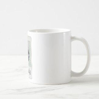 An0ma1y Coffee Mug