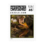 An Act of Kindness Postage Stamps