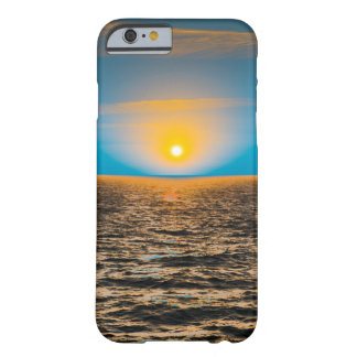 An Alien World Barely There iPhone 6 Case