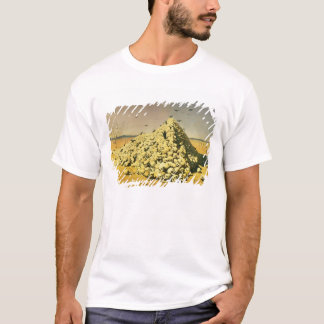 An Allegory of the 1871 War, 1871 T-Shirt