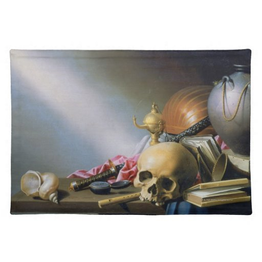 an allegory of the vanities of Still life: an allegory of the vanities of human life, circa 1640 giclee print by harmen van steenwyck find art you love and shop high-quality art prints, photographs, framed artworks and posters at artcom 100% satisfaction guaranteed.