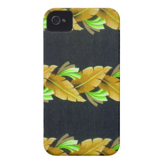An Aloha Shirt For Your iPhone! iPhone 4 Cover
