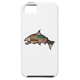 AN AMAZING SIGHT iPhone SE/5/5s CASE