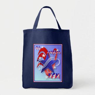 An American Mom Bags