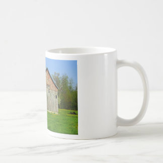 An American Requiem Coffee Mug