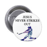an amusing jesus truth pins
