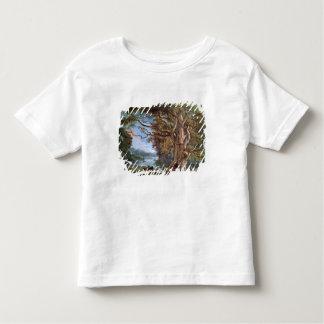 An Ancient Beech Tree, 1794 (oil on canvas) Toddler T-shirt