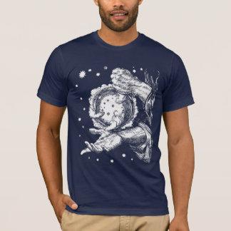 An Ancient God... T-Shirt
