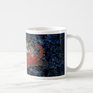 An Ancient Ship Classic White Coffee Mug