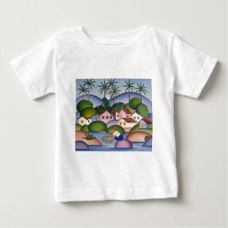 An Angler - tarsila of the Amaral T-shirts