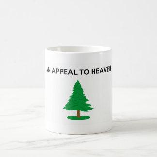 An_Appeal_to_Heaven_Flag Mug
