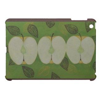 An Apple a Day iPad Mini Case