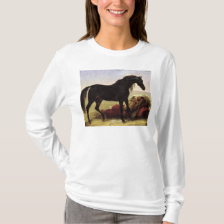 An Arabian Horse T-Shirt