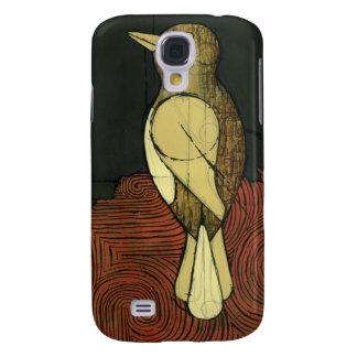 An Arrangement Samsung Galaxy S4 Case
