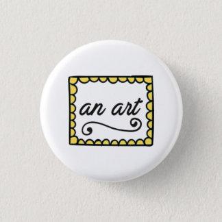 An Art Button