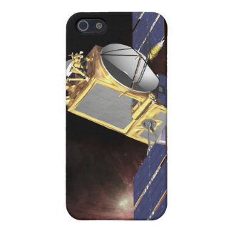 An artist's concept 2 case for iPhone 5