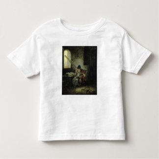 An Astronomer Tee Shirt